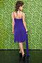 Платье #5070. Вид 4.