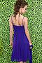 Платье #5070. Вид 5.