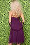 Платье #5073. Вид 5.