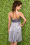 Платье #5074. Вид 4.