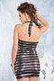 Платье #5127. Вид 5.