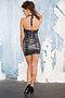 Платье #5127. Вид 6.