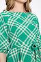 Блуза #51299. Вид 4.