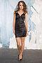 Платье #5151. Вид 2.