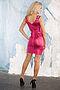 Платье #5152. Вид 3.