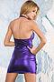 Платье #5160. Вид 4.