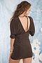 Платье #5161. Вид 4.