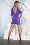 Платье #5163. Вид 4.