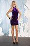 Платье #5166. Вид 2.