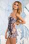 Платье #5172. Вид 2.