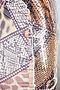 Платье #5172. Вид 5.