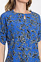 Блуза #51773. Вид 4.