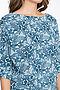 Блуза #51793. Вид 4.