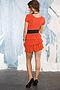 Платье #5181. Вид 4.