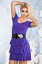 Платье #5182. Вид 2.