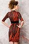 Платье #5202. Вид 5.
