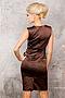 Платье #5221. Вид 3.