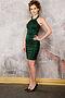 Платье #5223. Вид 2.