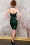 Платье #5223. Вид 4.