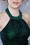Платье #5223. Вид 5.