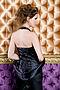 Платье #5235. Вид 6.