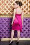 Платье #5236. Вид 6.