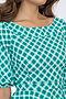 Блуза #52362. Вид 4.