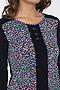 Блуза #52431. Вид 4.
