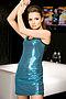 Платье #5324. Вид 3.