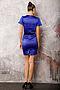 Платье #5353. Вид 4.