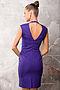 Платье #5355. Вид 4.