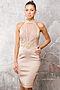 Платье #5362. Вид 2.