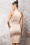 Платье #5362. Вид 5.