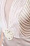 Платье #5362. Вид 6.