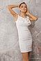 Платье #5374. Вид 3.