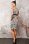 Платье #5375. Вид 5.