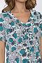 Блуза #53894. Вид 4.