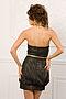 Платье #5434. Вид 3.