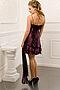 Платье #5451. Вид 4.