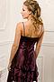 Платье #5451. Вид 5.