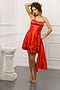 Платье #5452. Вид 2.