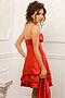 Платье #5452. Вид 4.