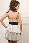 Платье #5458. Вид 3.