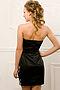 Платье #5462. Вид 3.