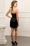 Платье #5462. Вид 4.