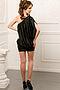 Платье #5475. Вид 3.