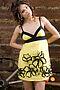 Платье #5477. Вид 2.