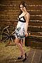 Платье #5478. Вид 2.