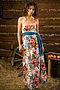 Платье #5479. Вид 2.