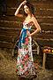 Платье #5479. Вид 5.
